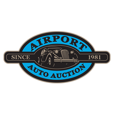 Airport Auto Auction