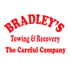 Bradley's Towing and Recovery