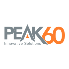 Peak60 Innovative Solutions